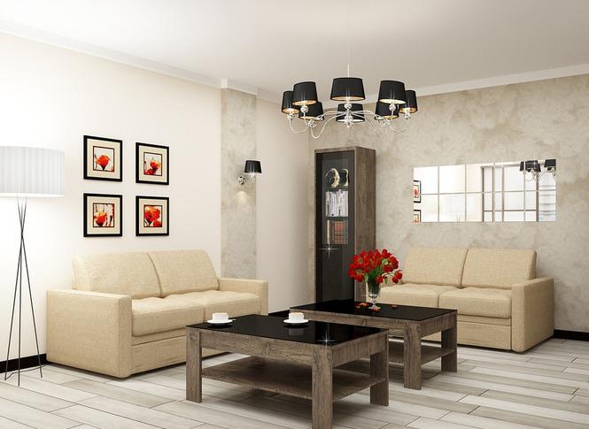 Согласование перепланировки квартиры в Москве Цены